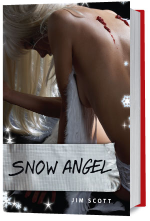 Book_Angel_300