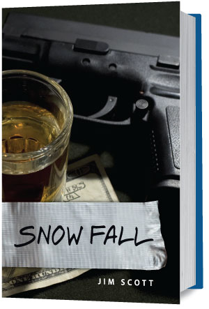 Book_Snow_Fall_300